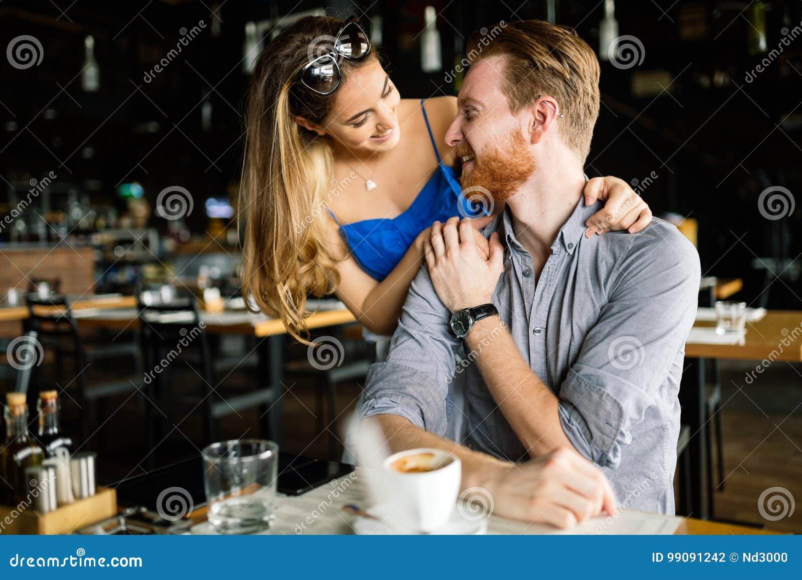 « Mon flirt d'été est-il l'homme de ma vie ? »