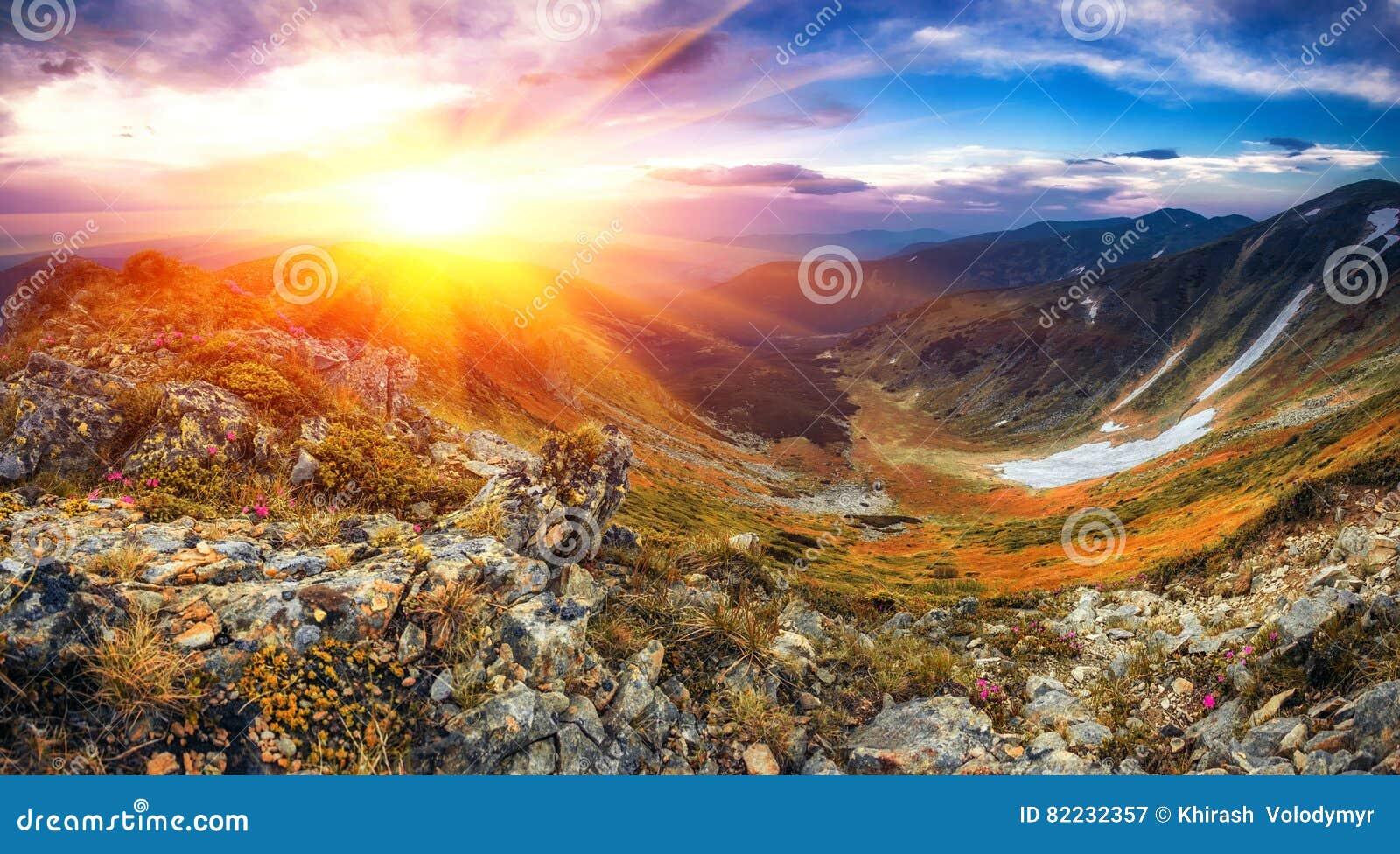 beaute-paysaged-voyage