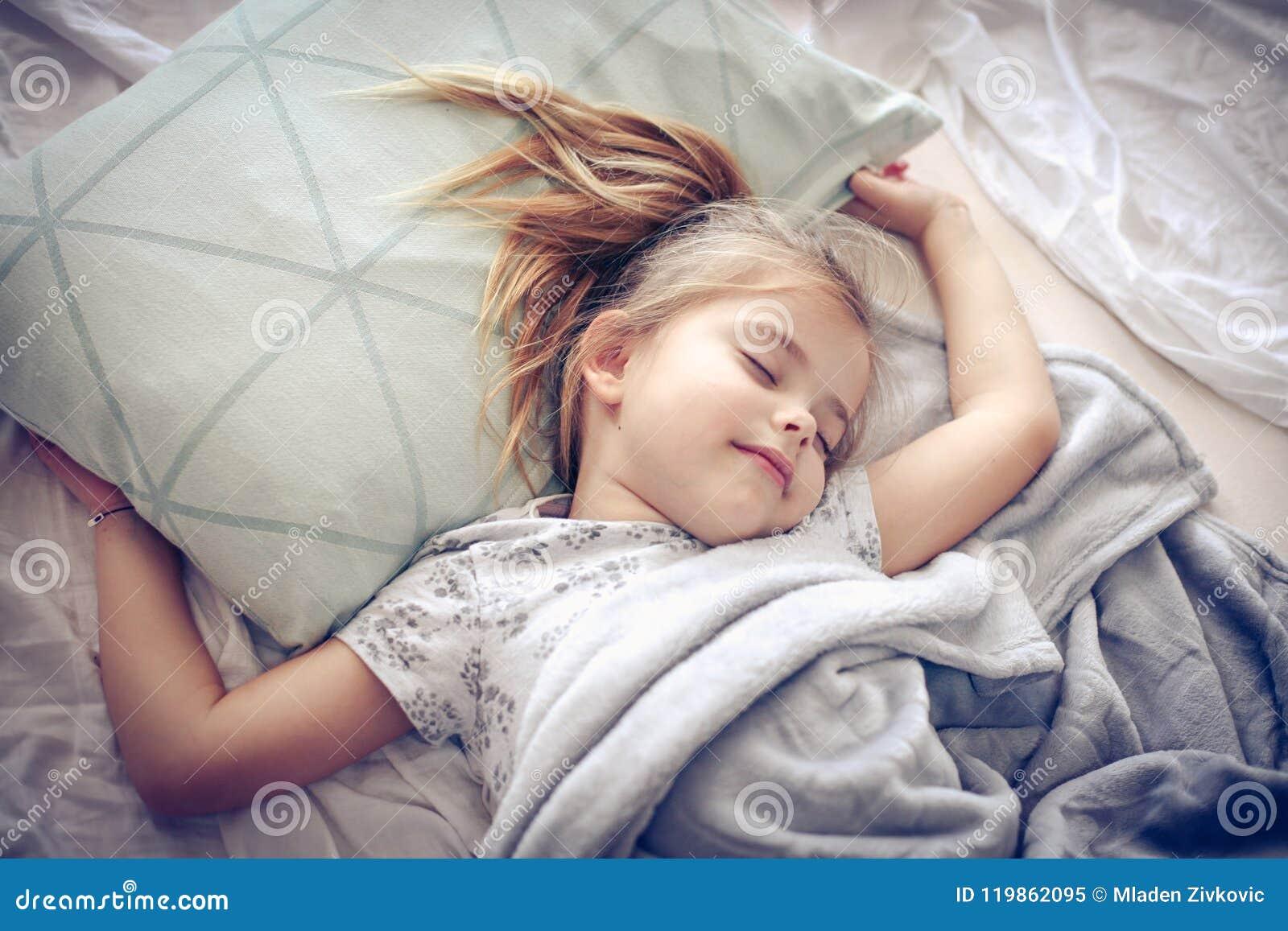 Beau rêve