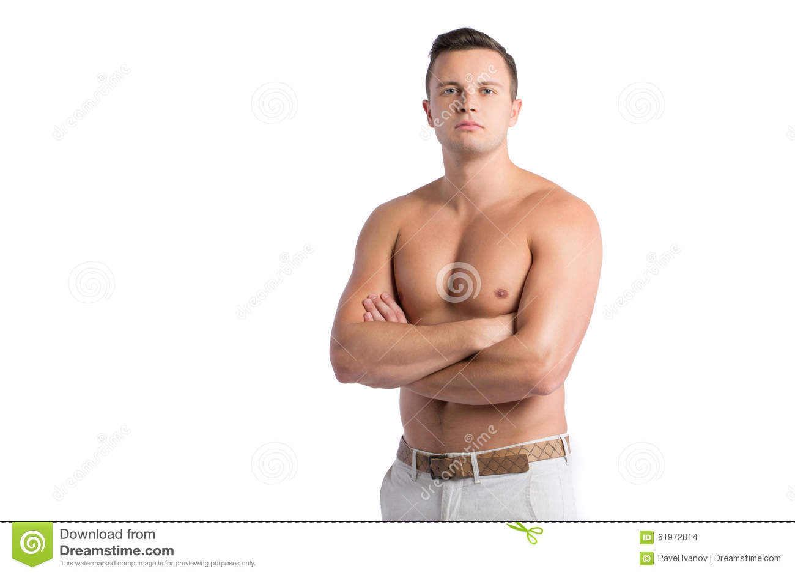 Hommes musclés, Gay en muscle et Porno entre hommes