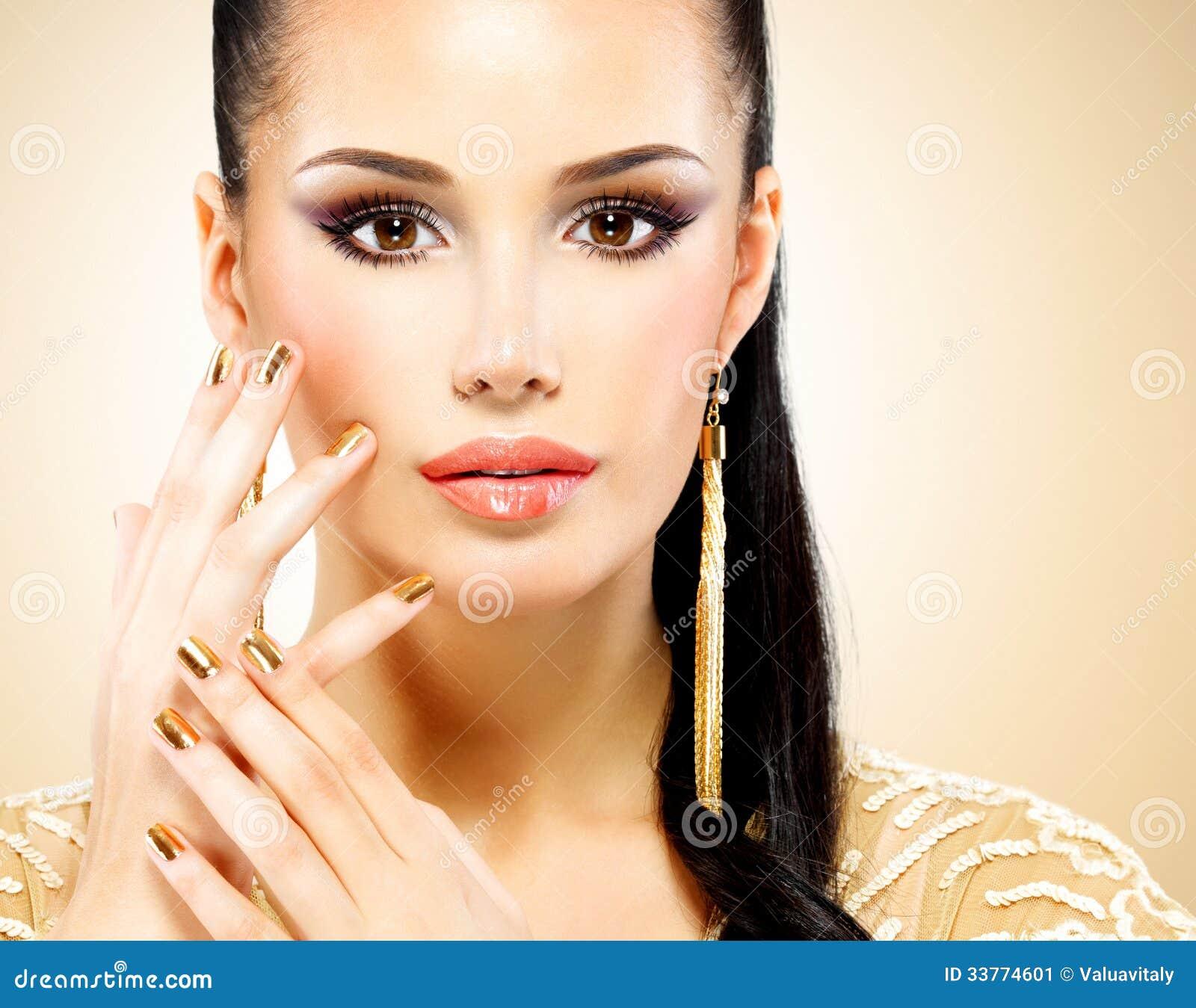 Centella – Cosmétique Bio Visage, Corps et Maquillage  Centella