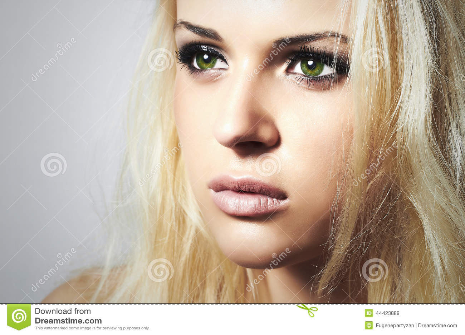 Van Morrison - Paroles de Brown Eyed Girl traduction