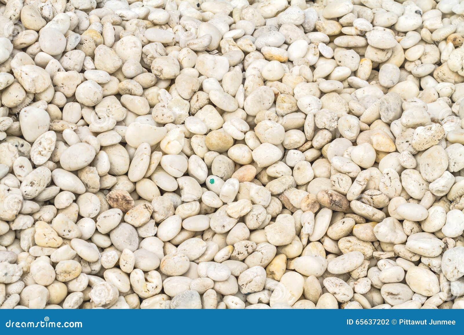 Beaucoup fond en pierre blanc de texture