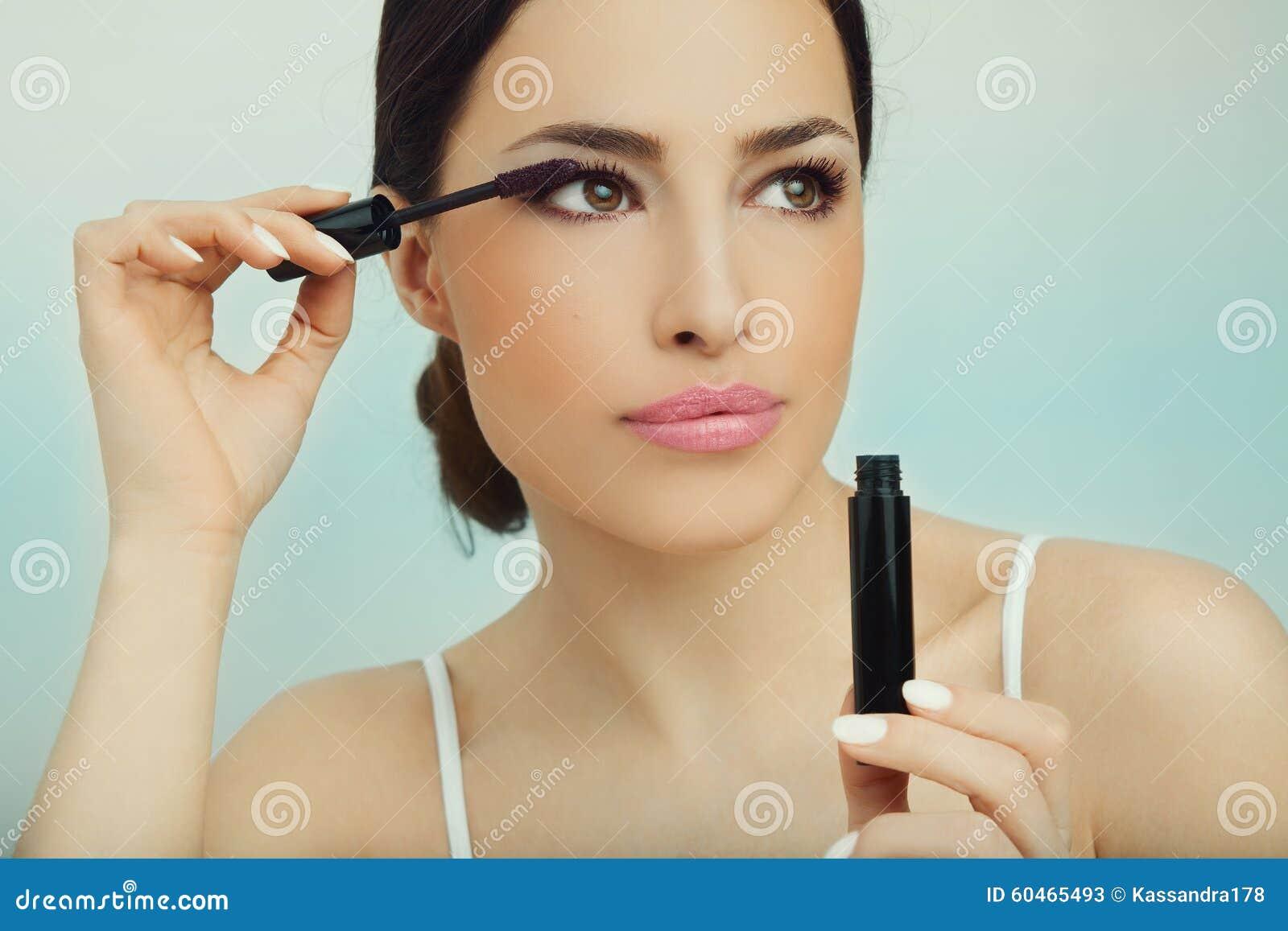 Beauté et maquillage
