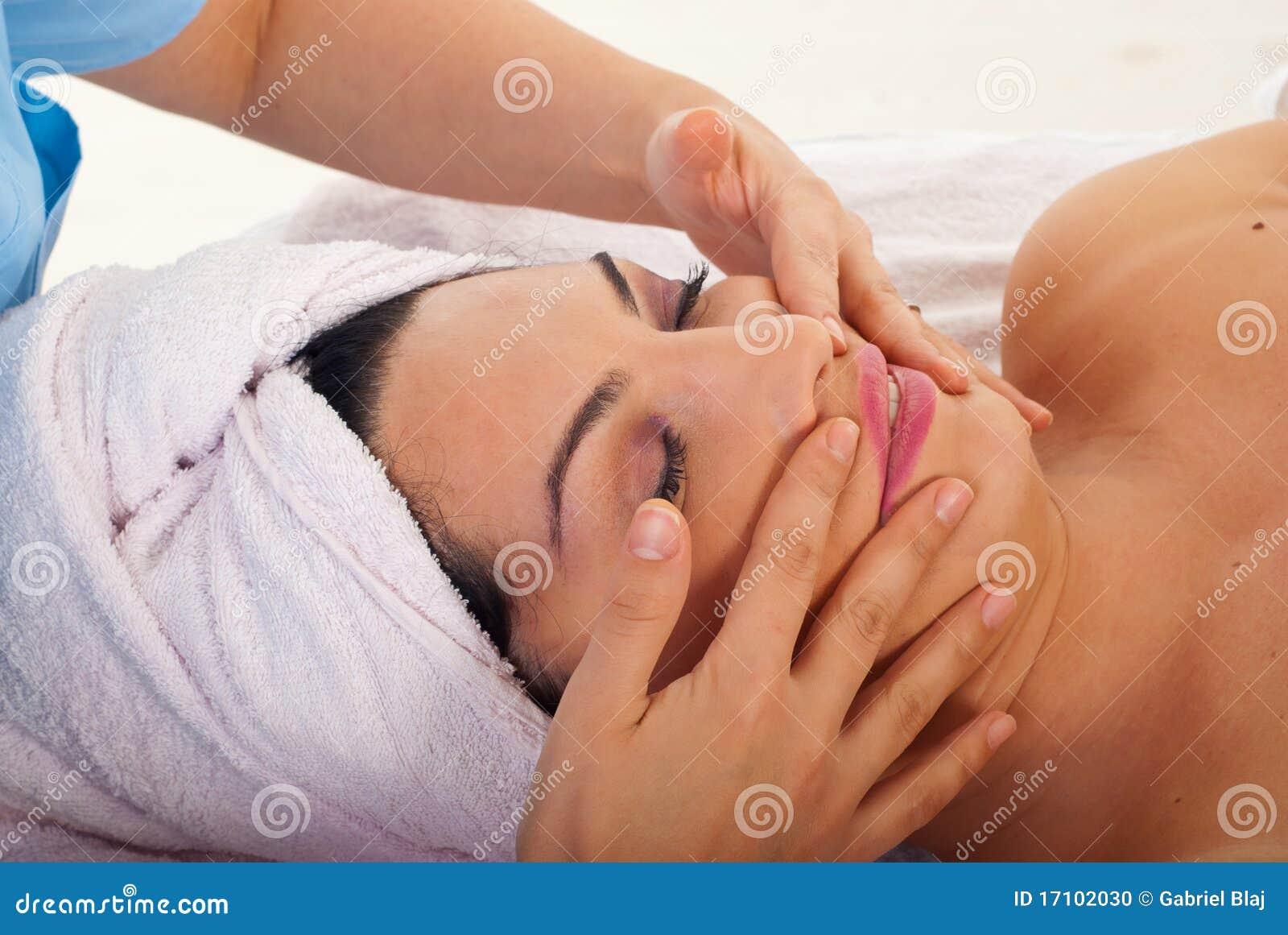 mulheres em viseu massagens net pt