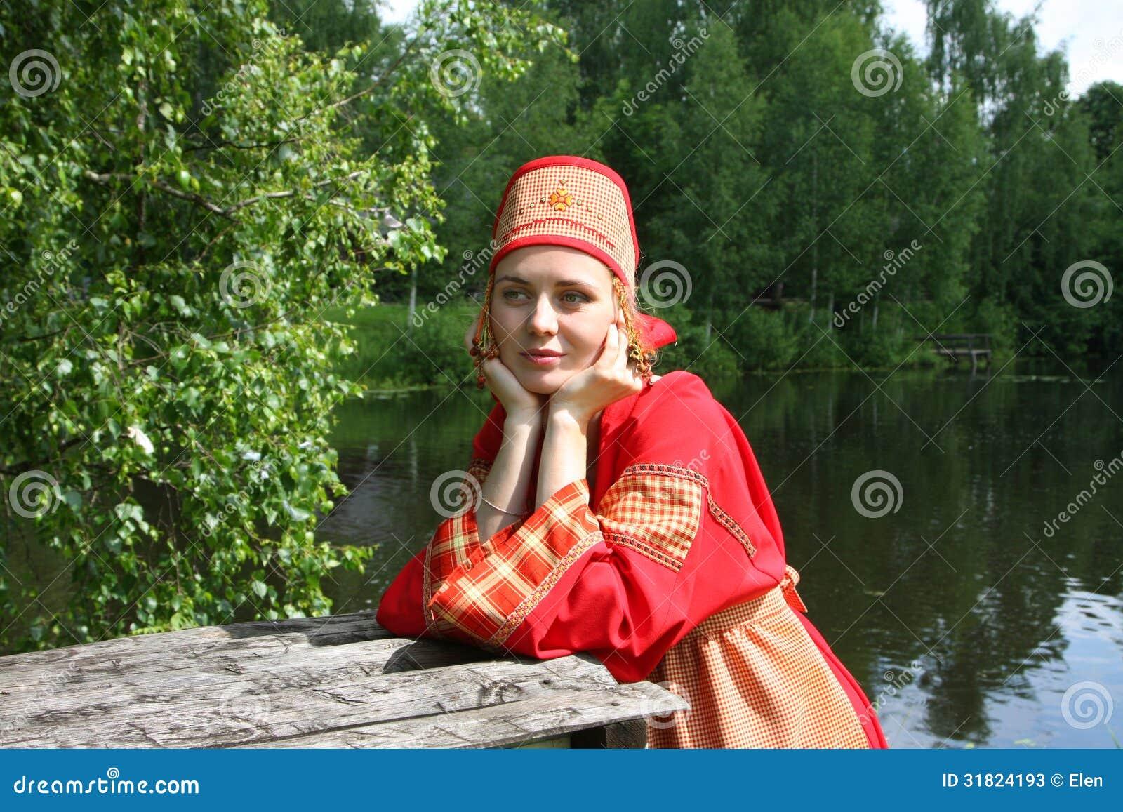 Анна седокова xxx21