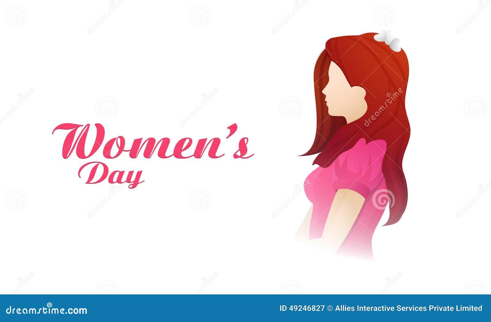 Woman Day Beautiful 67