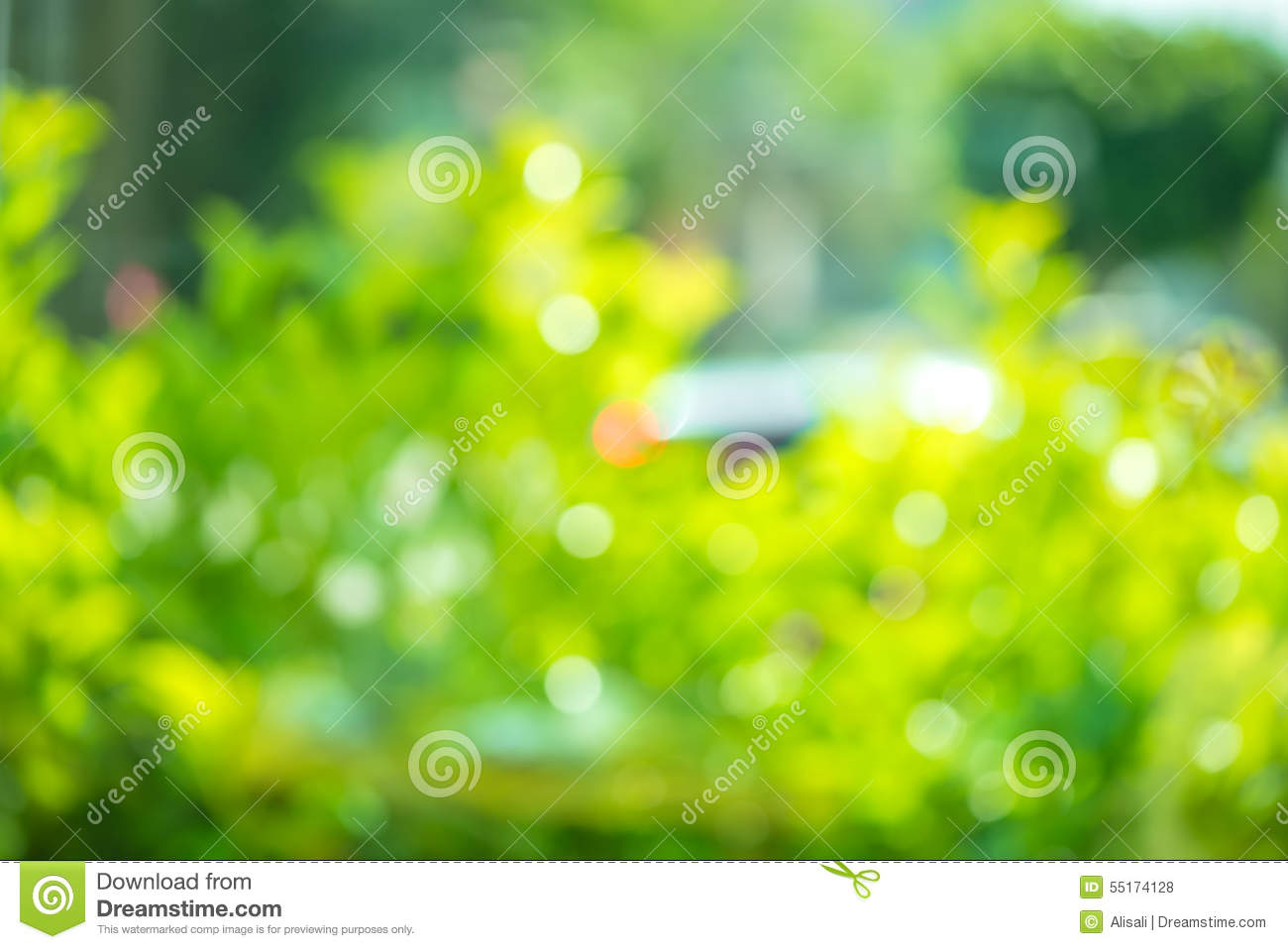 natural blur pattern royalty free stock photo