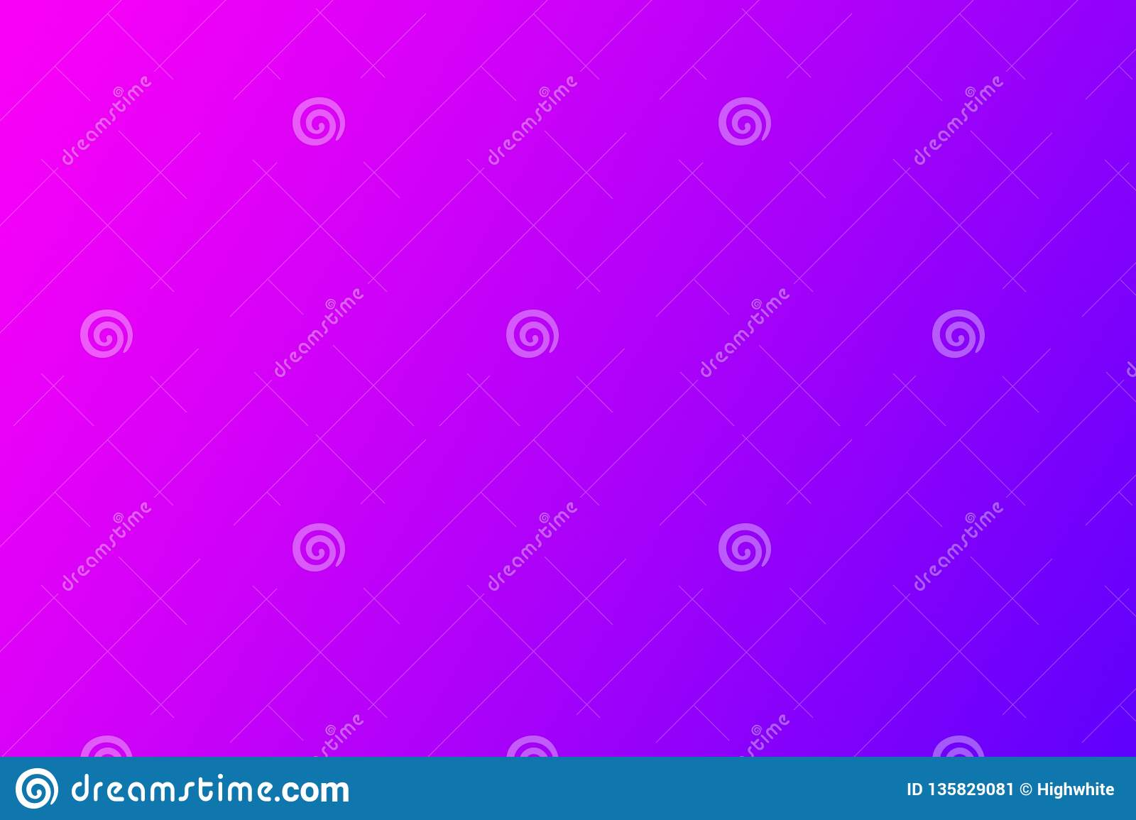 Beautiful abstract neon glow, neon backgrounds. pink lilac blue gradient.