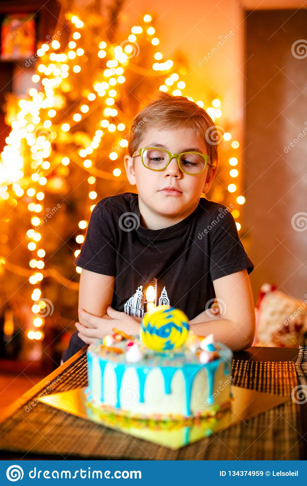 The 30 Best Birthday Cakes For Boys My Cake Recipes