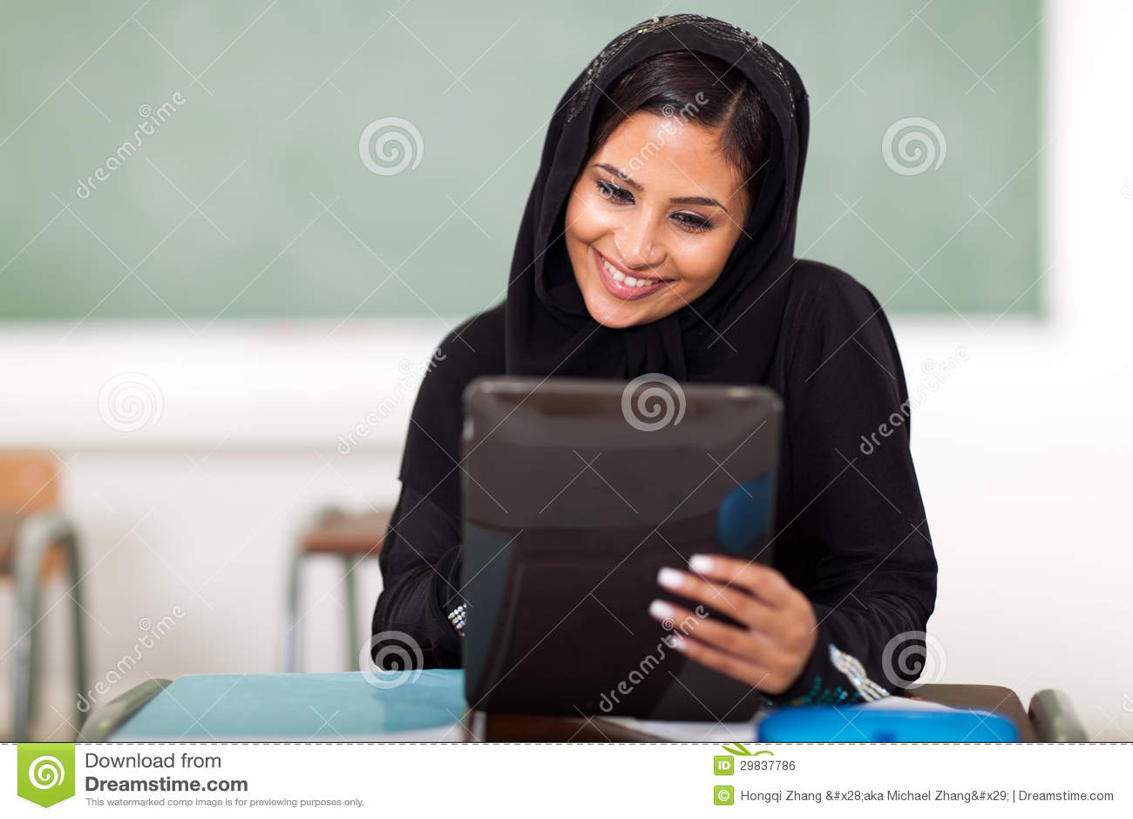 Arab muslim hijab girl blowjob fuck 5 nv - 2 part 9