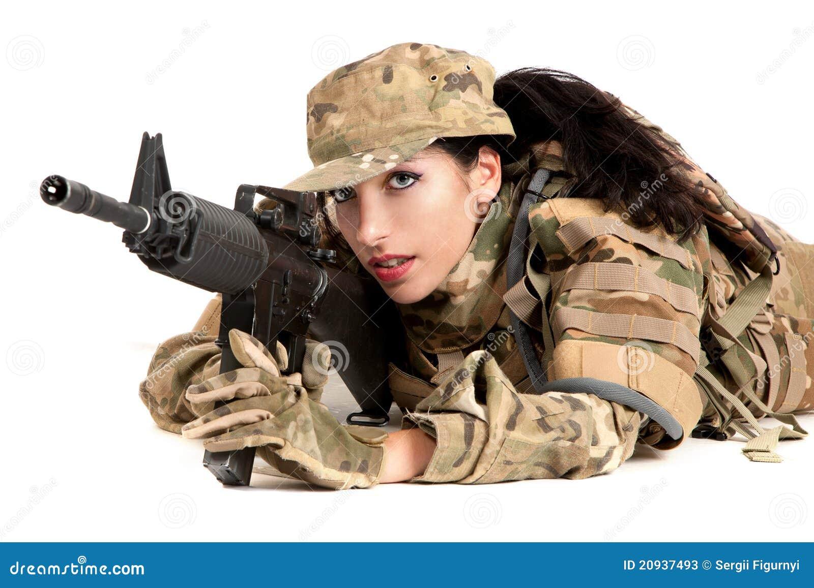 Filme Armeemädchen Bilder
