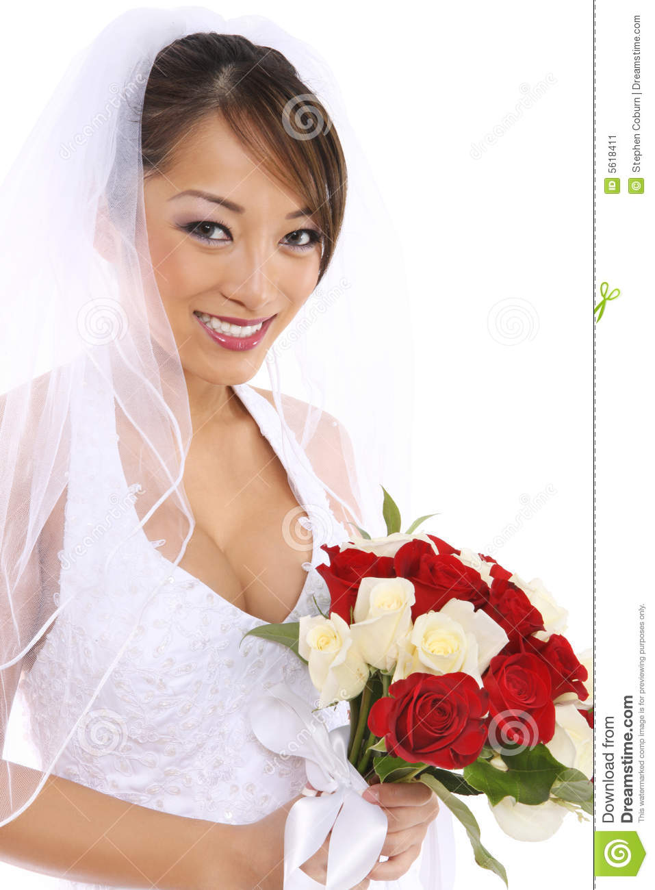 Asian Bride World Bride 20