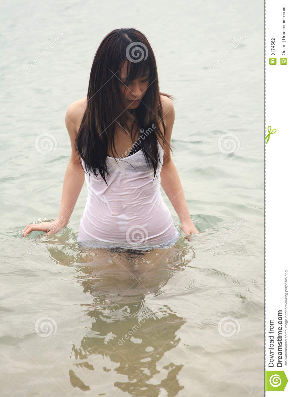 beach single asian girls Asian girls are fucking like crazy and wild animals watch amazing thai porn, understand how real woman should look and fuck like treat yourself and watch those sexy asian girls sucking.