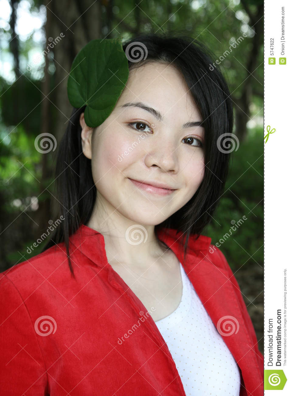 Looking for chinese girlfriend