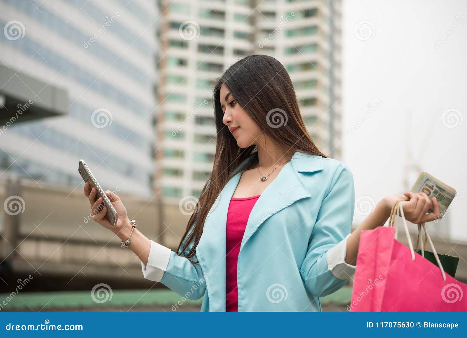 Adult asian online site web