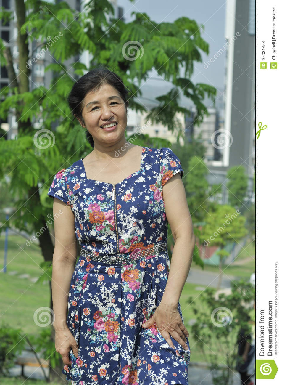 Opinion you Images of beautiful mature asian women does