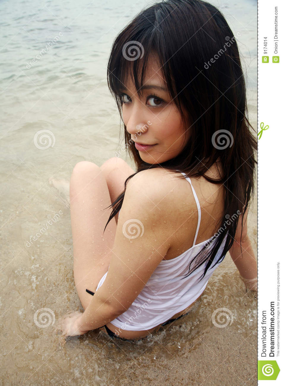 And By beautiful asian woman must planned retire