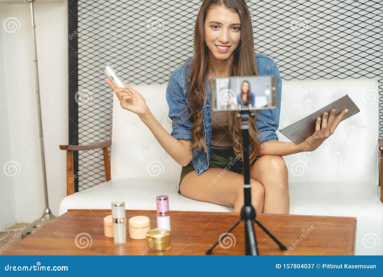 Real Asian Massage Girl Girl