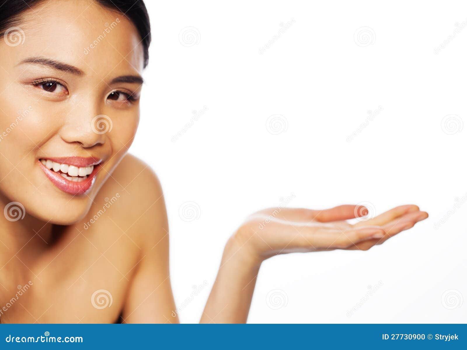 masturbation to get soerm