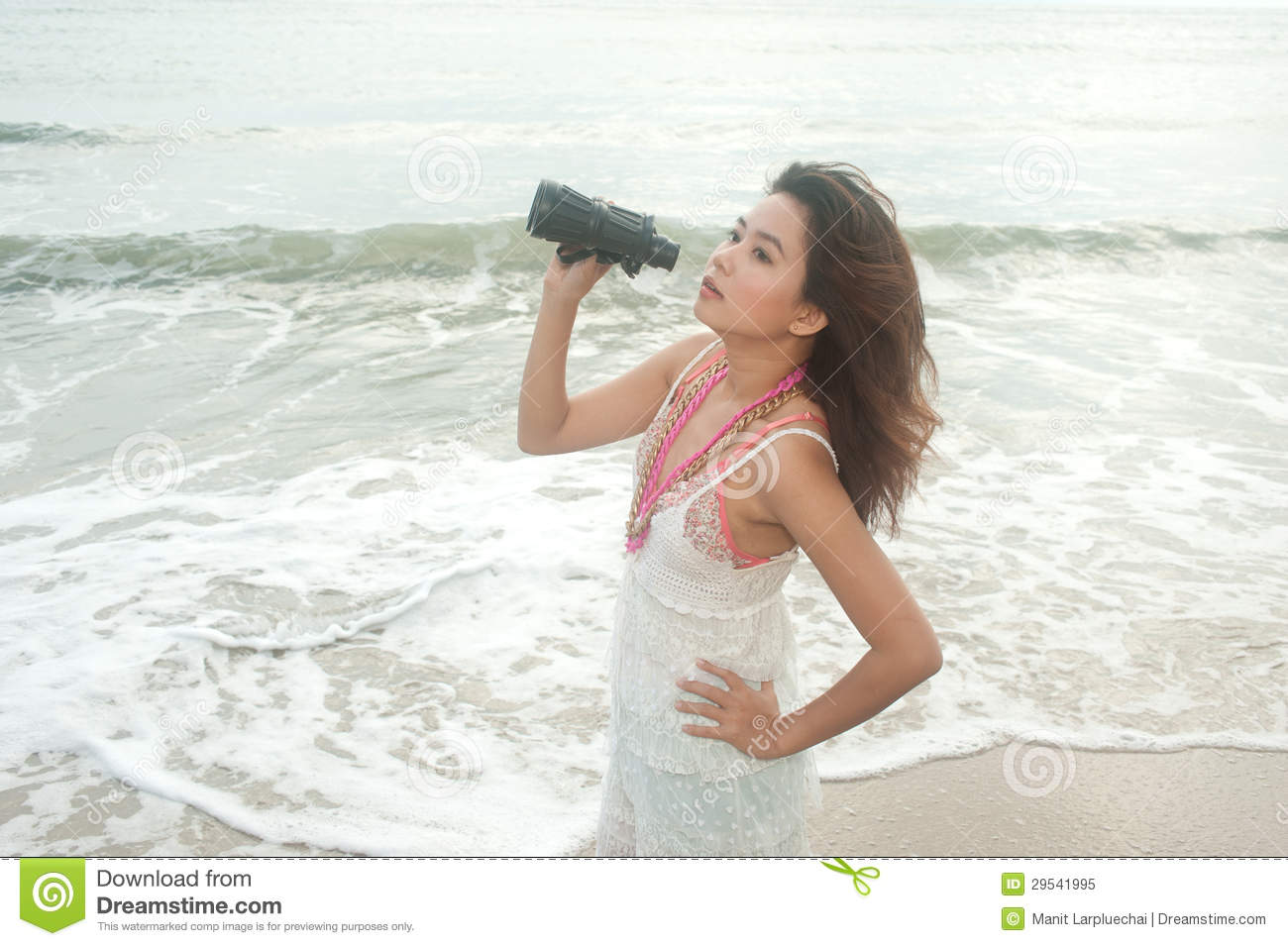 asian single women in beach Flingcom - world's best casual personals for casual dating, search millions of casual personals from singles, couples, and swingers looking for fun, browse sexy photos, personals and more.