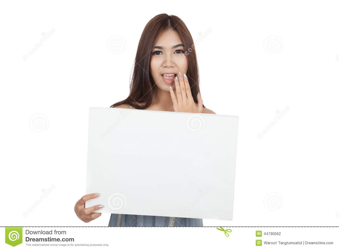 surprise asian single women It may come as a surprise to most people that people with disabilities have skills that the ablest-bodied people do not possess  asian man dating white women.