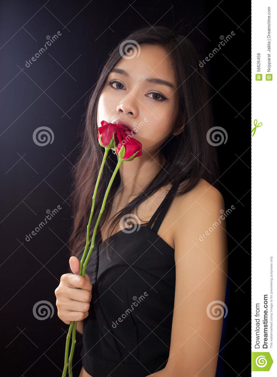 rose asian personals I've done my share of complaining about the rules on this site, but i've got to say this is the best freaking site i've ever been on i've talked to a lot of people with a good sense of humour or w.