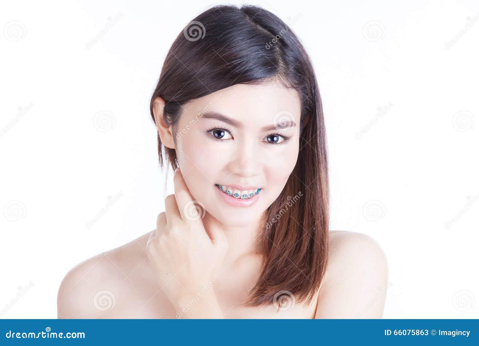 Asiadatecom Beautiful Asian Women searching for Love and
