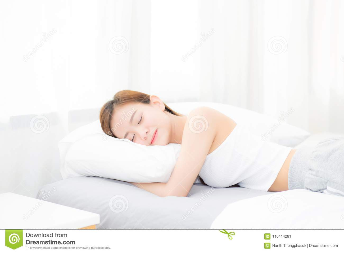 in bed pillows luxury gorgeous sit for pillow of sitting up