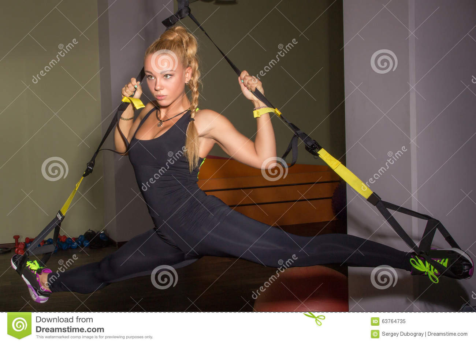 دانلود اهنگ ورزشی قشنگ