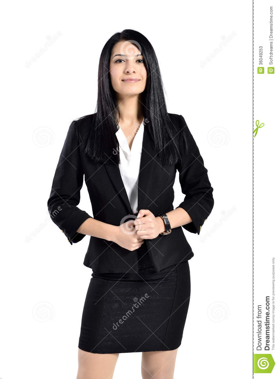 beautiful-attractive-business-women-woma