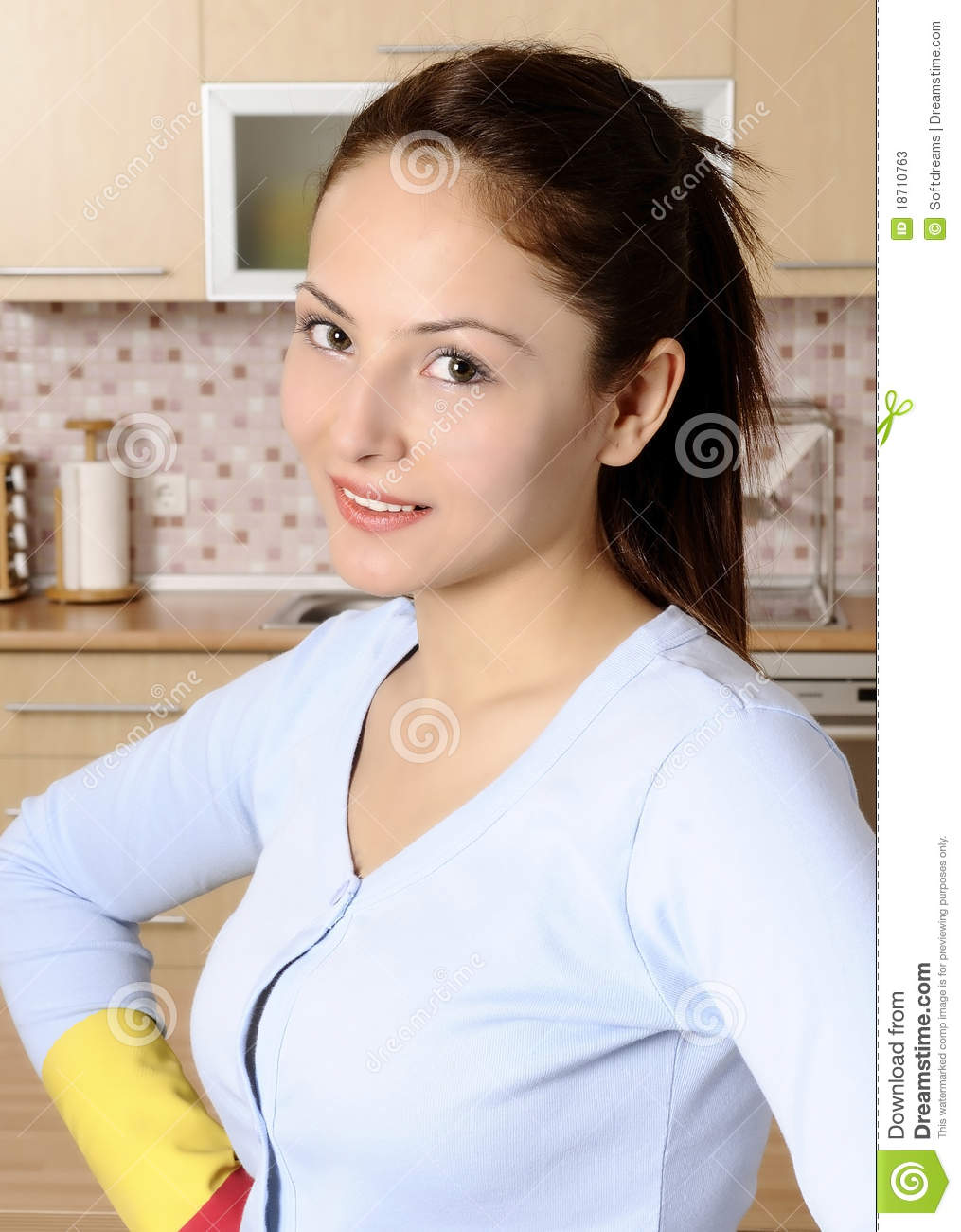 Stock Photo  ic Book T Rex Image9825980 furthermore Royalty Free Stock Photo Zodiac Star Signs Image7424215 additionally Royalty Free Stock Image Living Doll Tall Slender Woman Blue Hair Pink Latex Image35623596 in addition Clinical Laboratory also Stock Photos Beautiful Attractive Women Cleaning House Image18710763. on living room themes