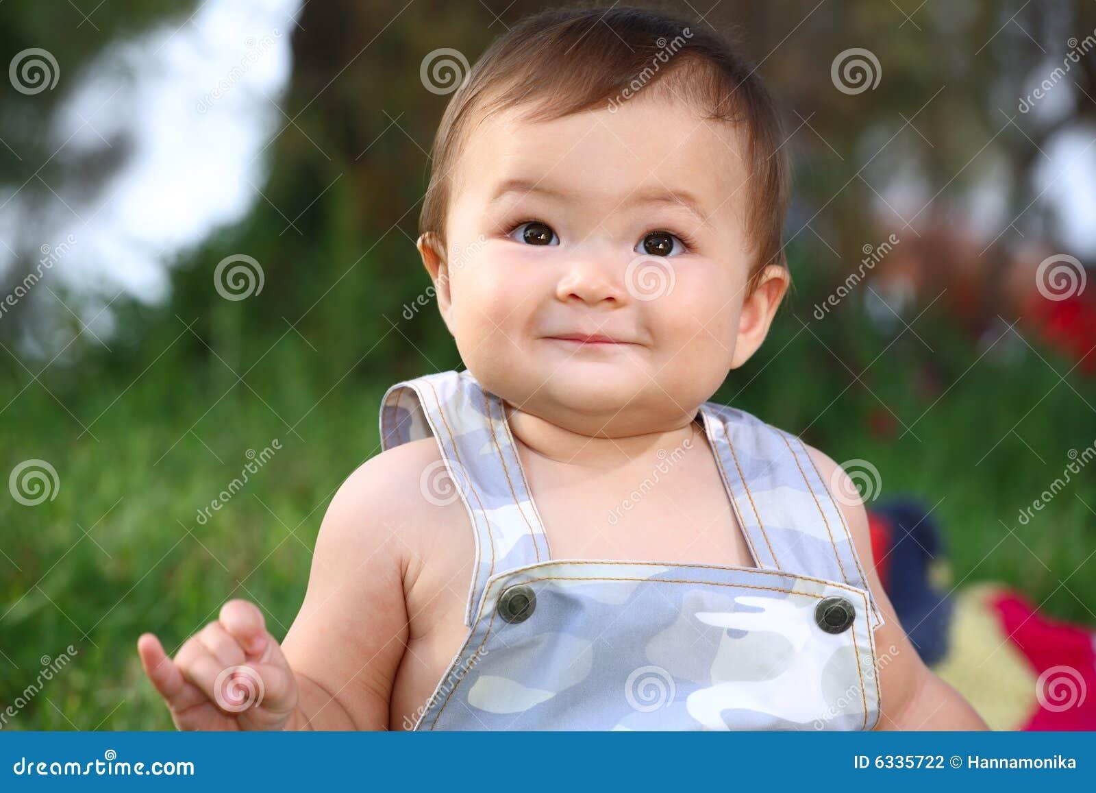 beautiful baby boy or - photo #44
