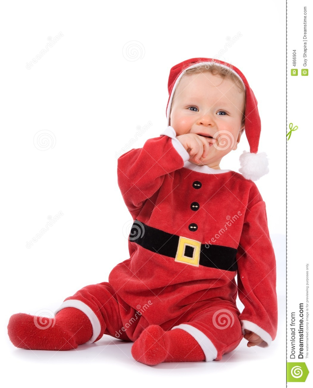 Baby Gnome: Beautiful Baby Gnome Stock Images