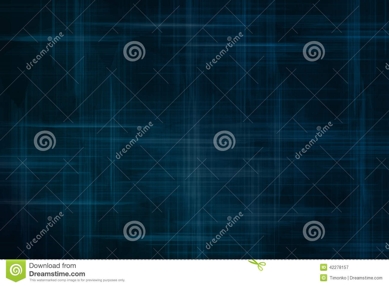 Beautiful Background Dark Abstract For Web And Design Stock