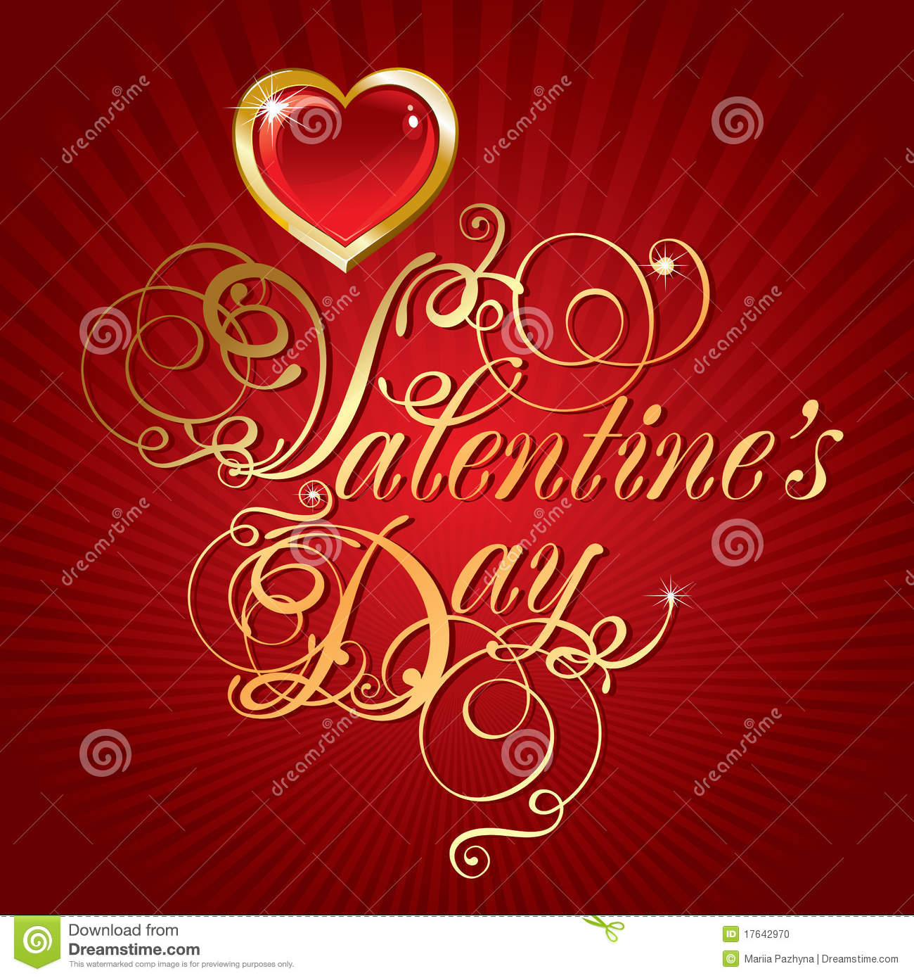 beautiful background on valentine's day stock photo  image, Beautiful flower
