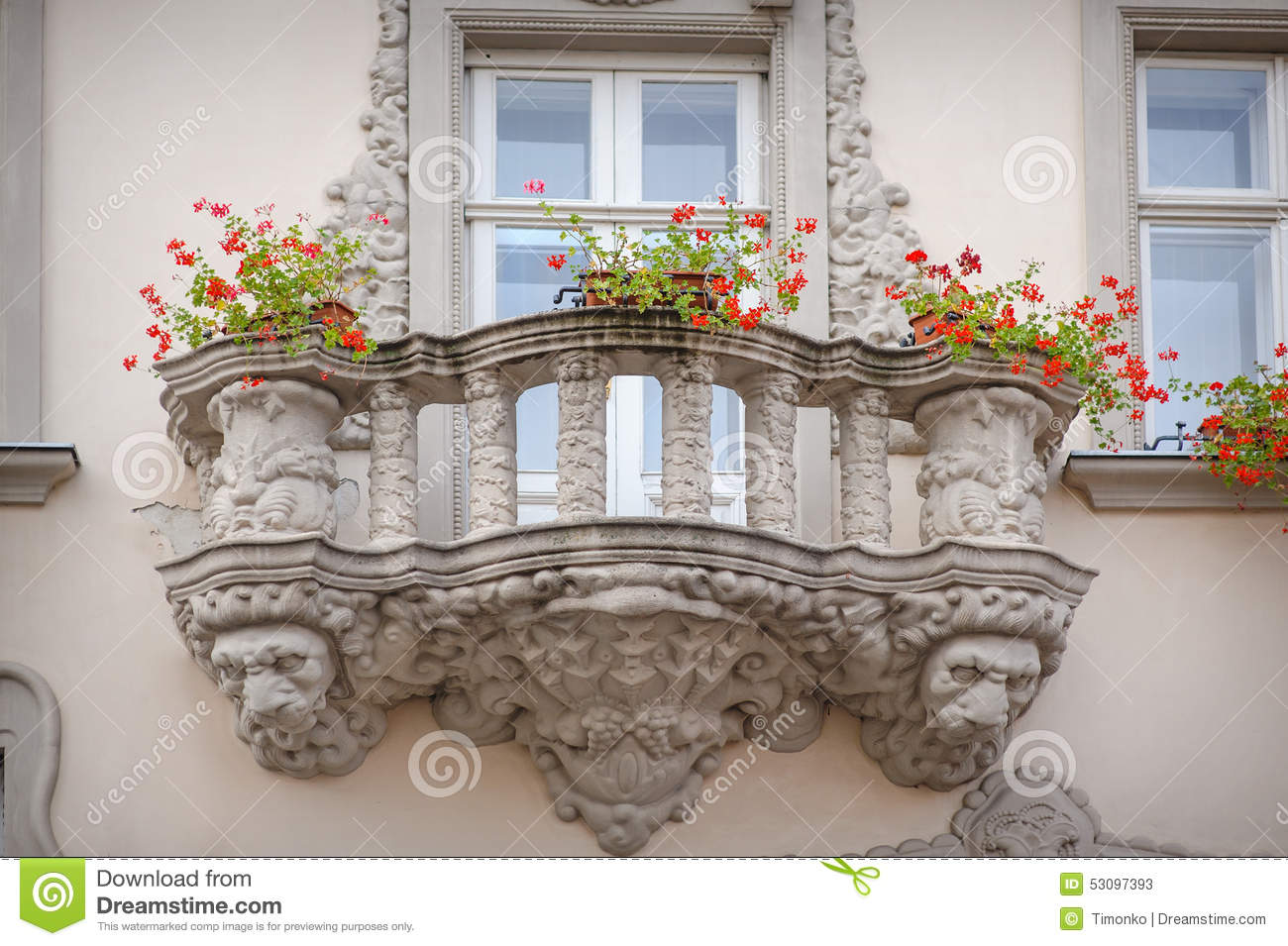 100+ beautiful balcony decorating a balcony home design idea.