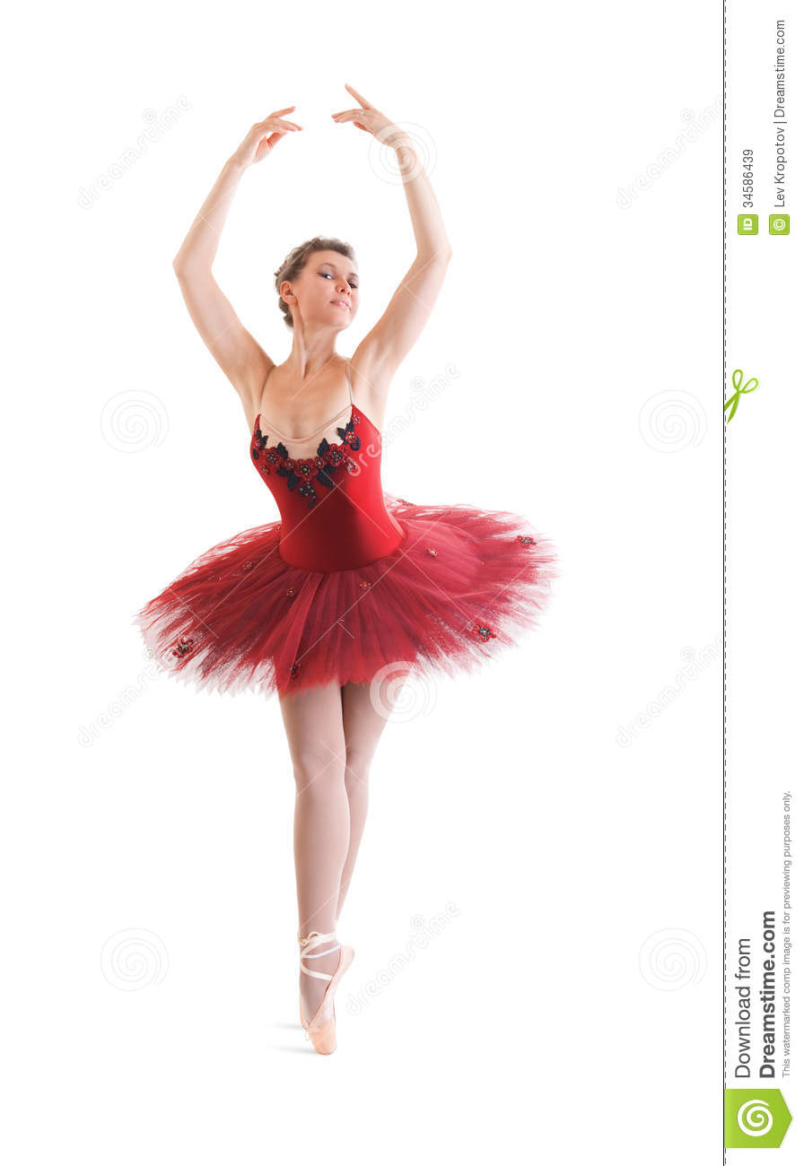 beautiful ballerina royalty free stock images image clip art ballerinas in class clip art ballerina purple clothes
