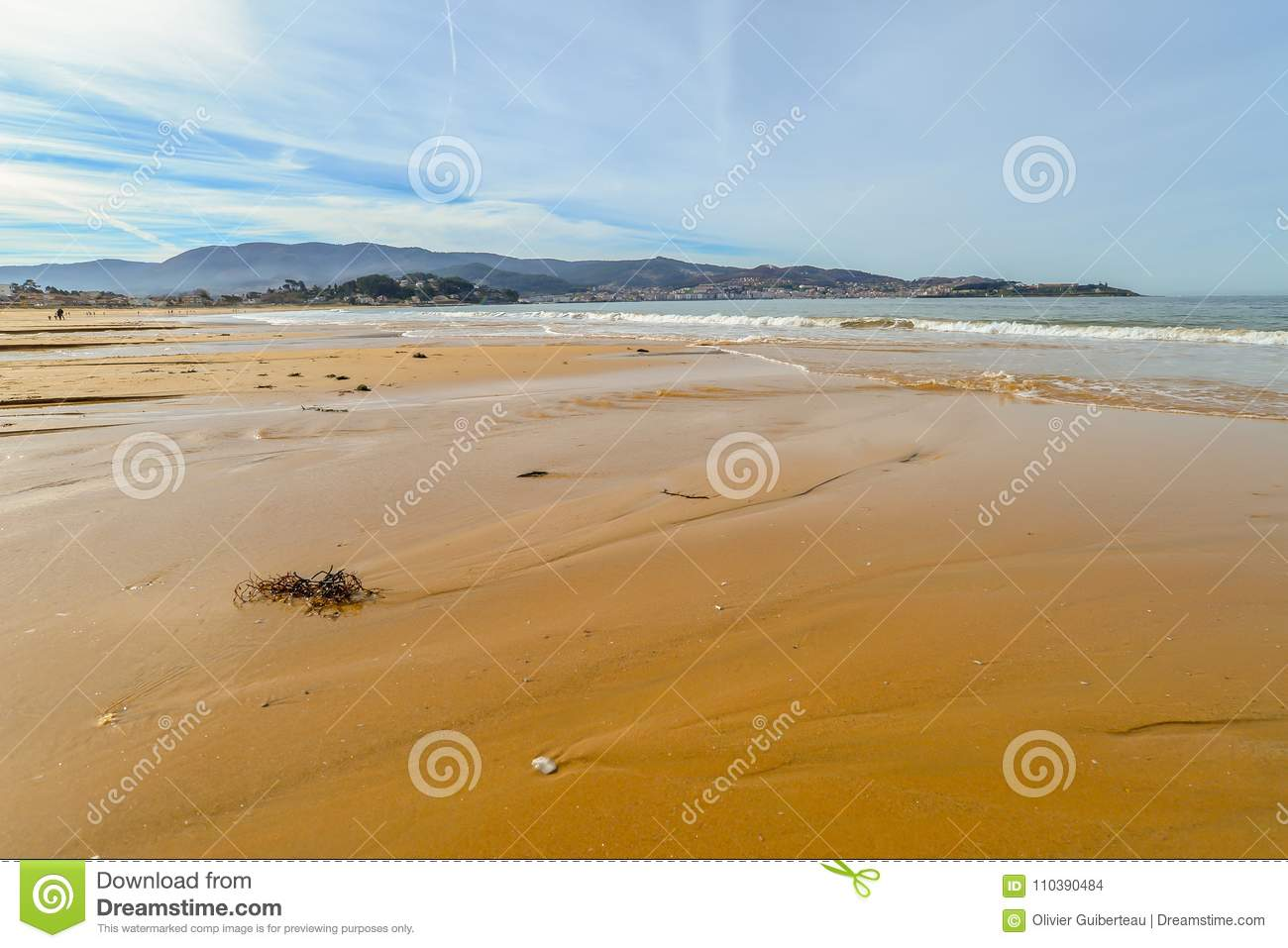 138 Nigran Photos Free Royalty Free Stock Photos From Dreamstime