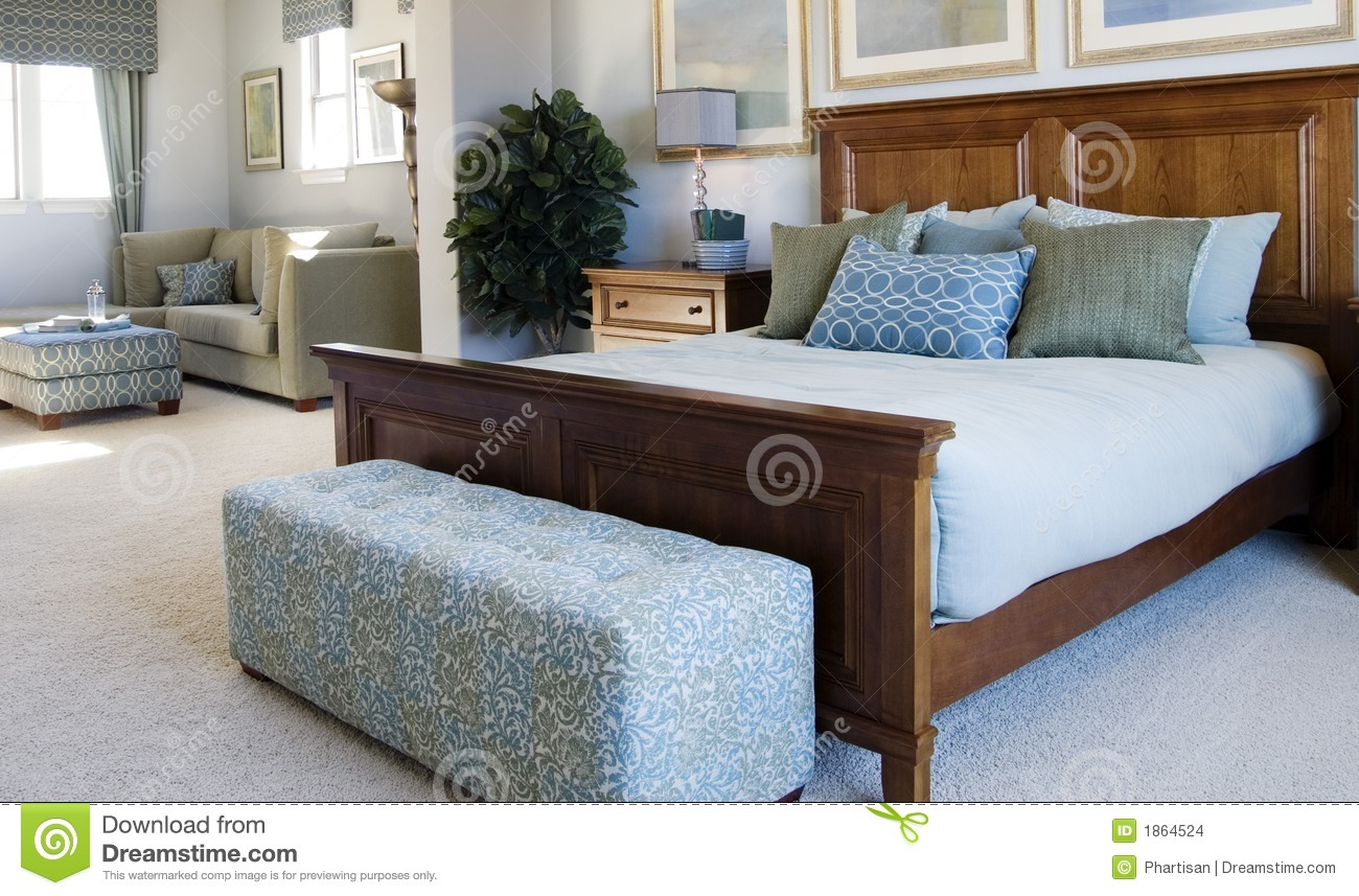 Beautiful bedroom suite stock photo image of abstract 1864524 - Pictures of beautiful bedroom suite ...