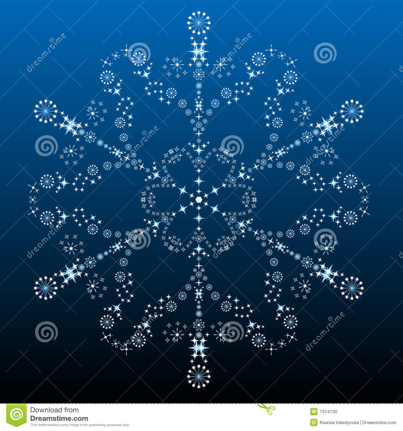 snowflake big and beautiful singles This beautiful snowflake trim embossing folder is by darice,  and big shot the snowflakes are in a variety  ♥♥♥ snowflakes & scrolls ♥♥♥ single.