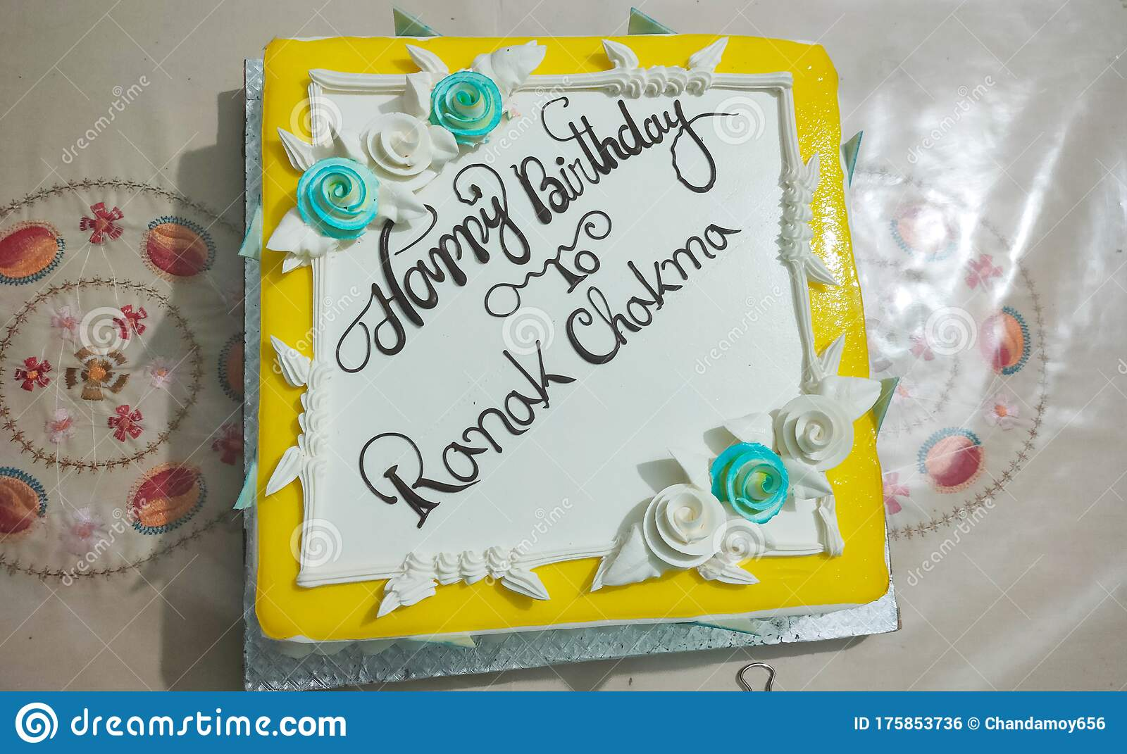 2 545 Birthday Cake Simple Photos Free Royalty Free Stock Photos From Dreamstime