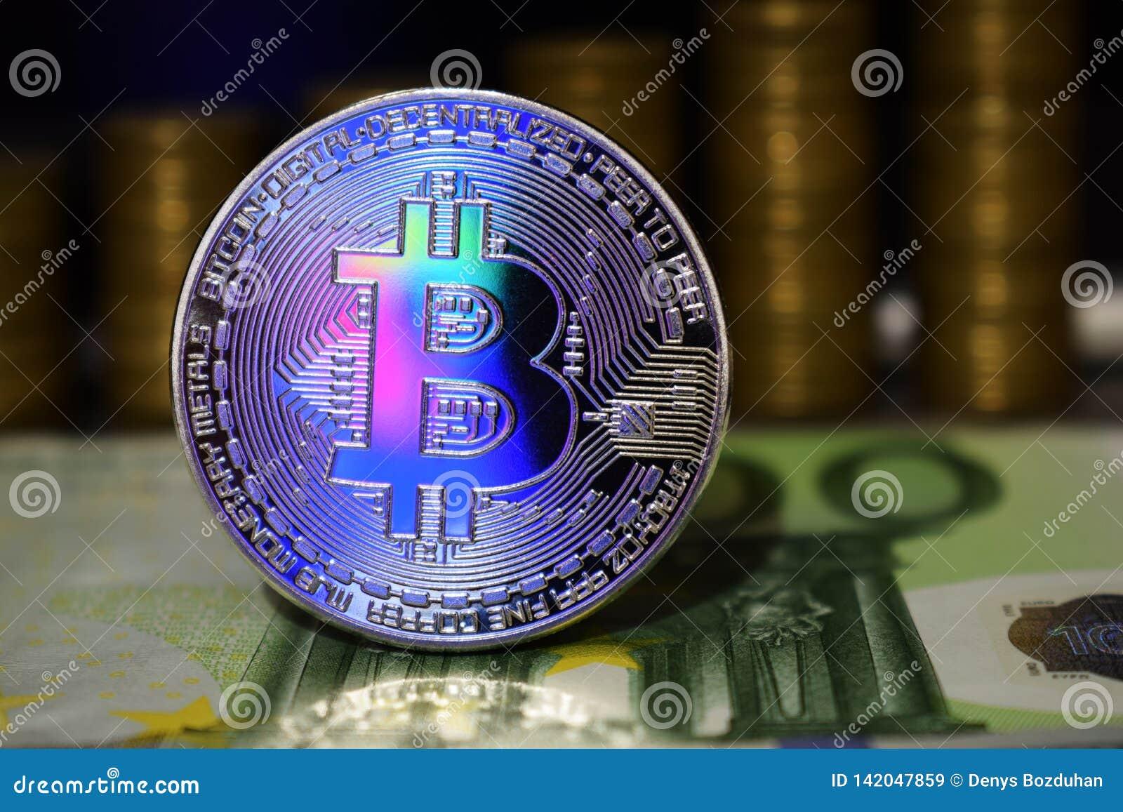 când va fi bitcoin bitcoin