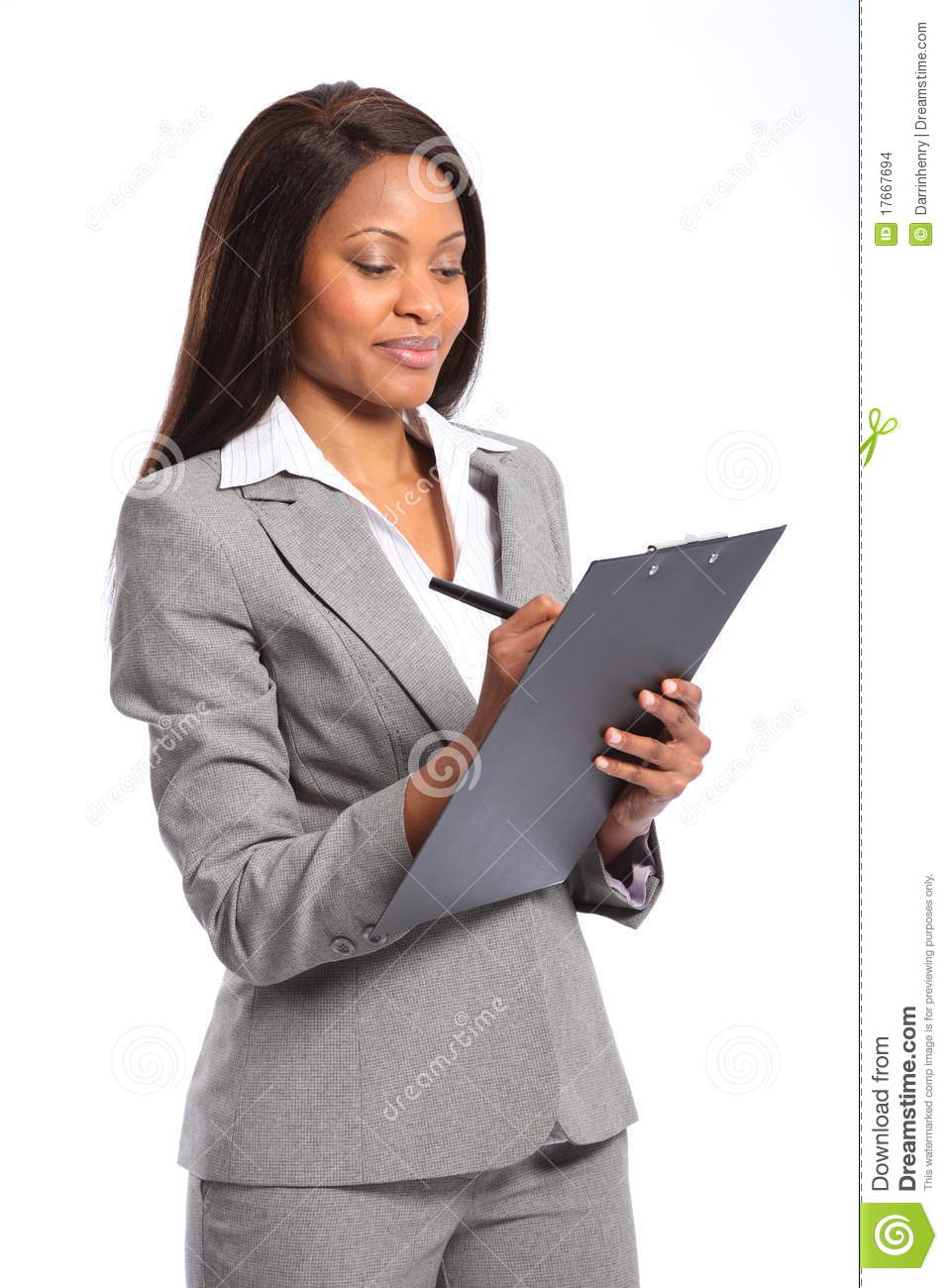 beautiful-black-business-woman-clipboard-17667694.jpg