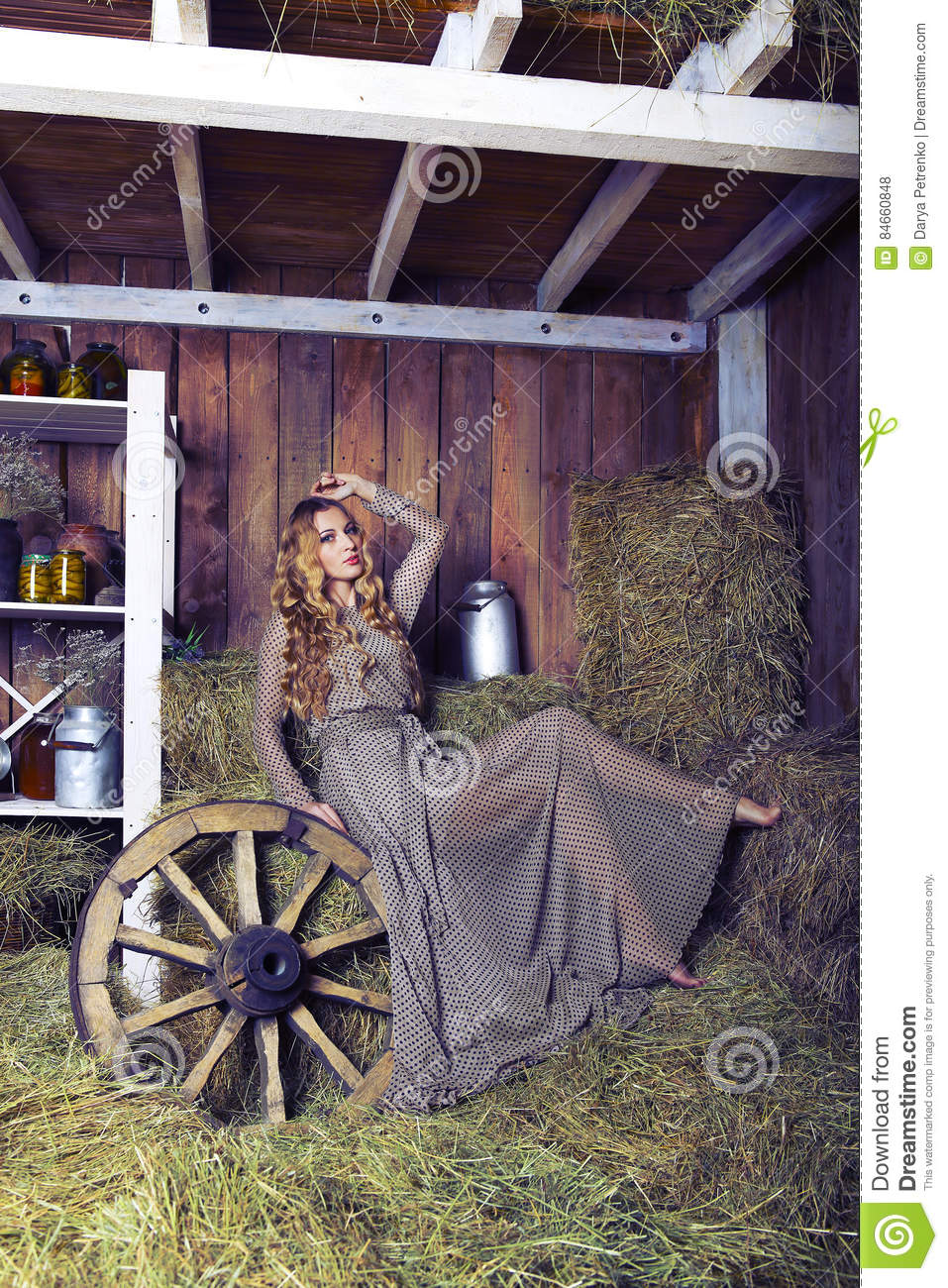 single women in long barn There is a larger population of women than men living in long barn,  home prices in long barn noticeably rose 95 percent year-over-year  single family homes.