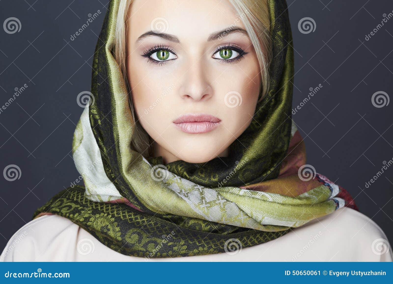 Beauty Read More Russian Women 39