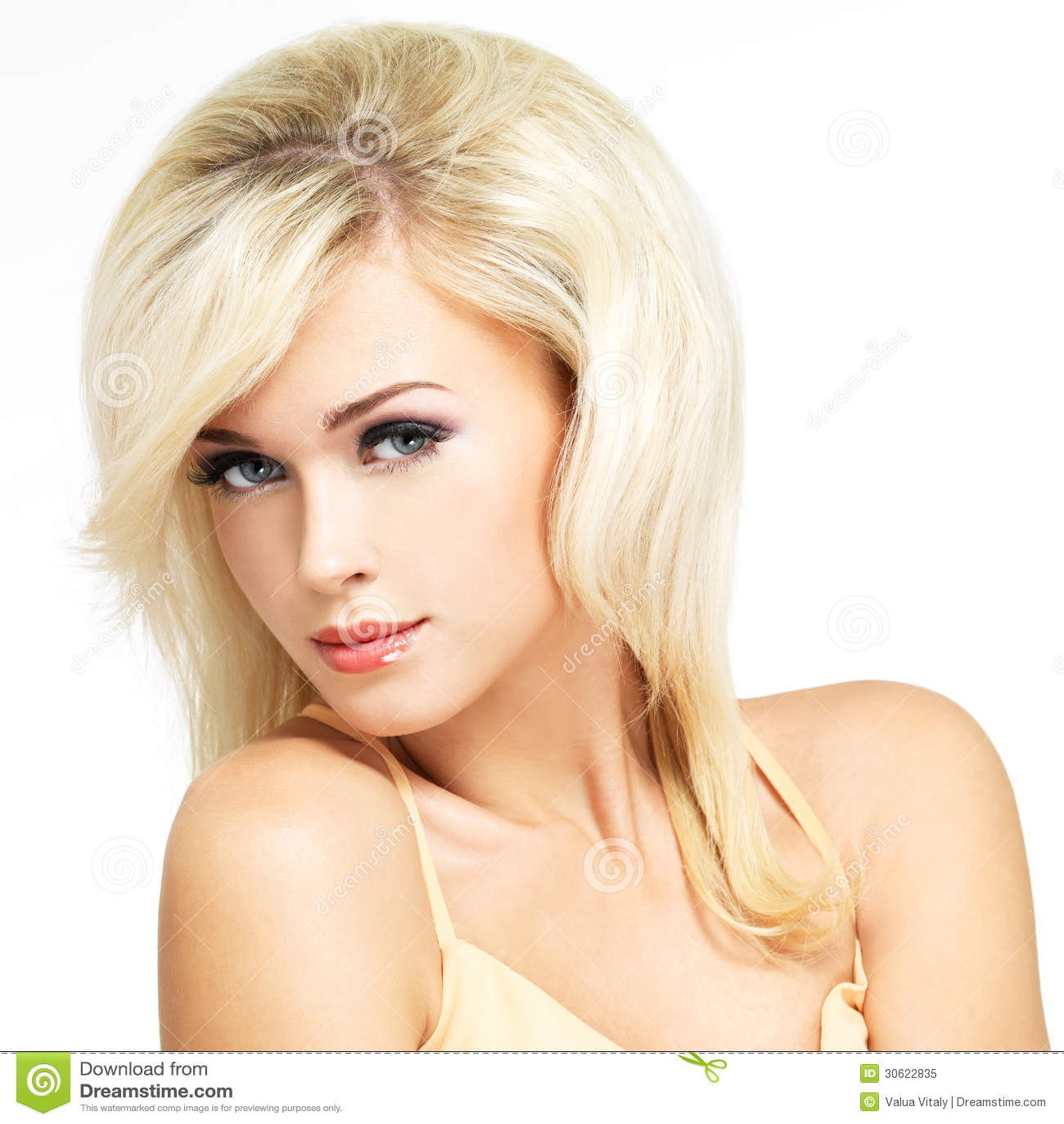 hairstyle background - photo #42