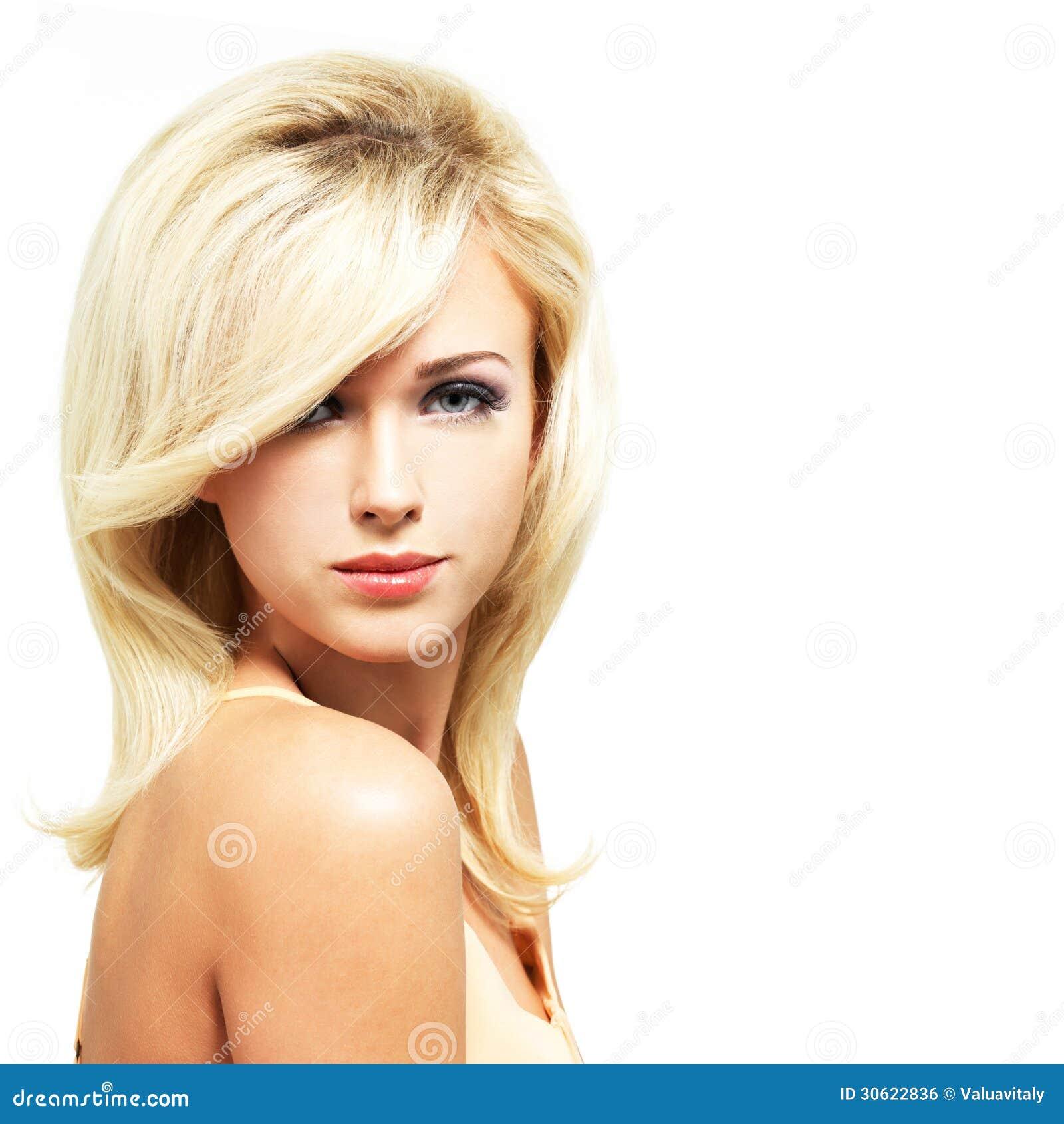 hairstyle background - photo #34