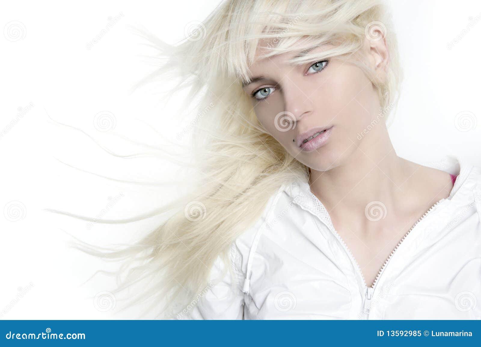 Human Body 3D Model: Blonde Hair Boy'-s Head 3D Model Download,Free ...