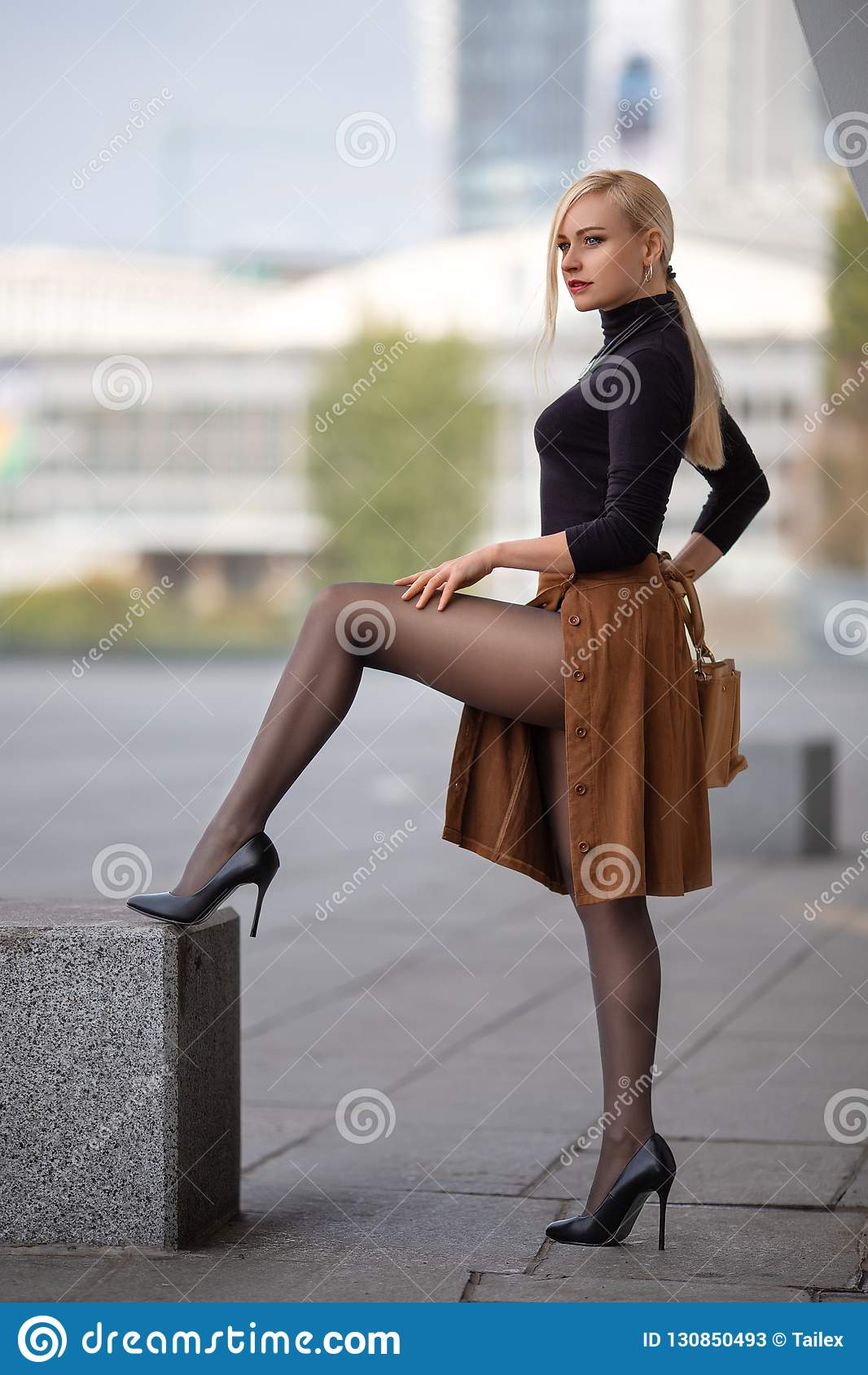 Pantyhose Stock Images - Download 10,412 Royalty Free Photos
